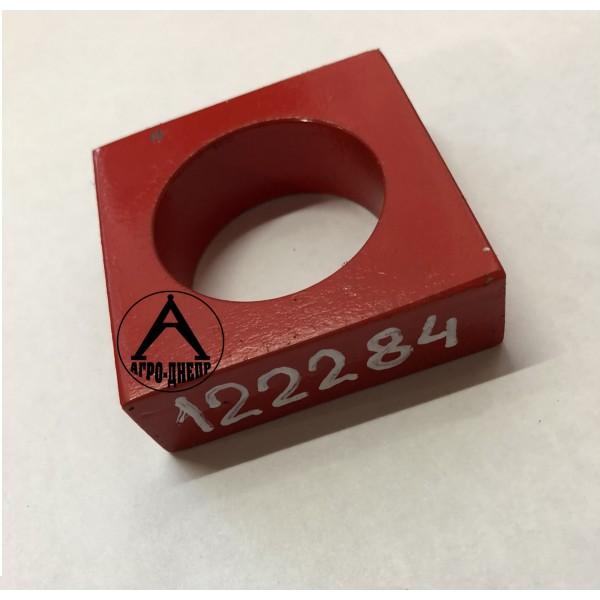 122284 Направляючий квадрат зміщення SP9
