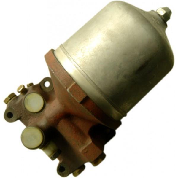 240-1404010-05 Сб Фільтр маслянний центробіжний
