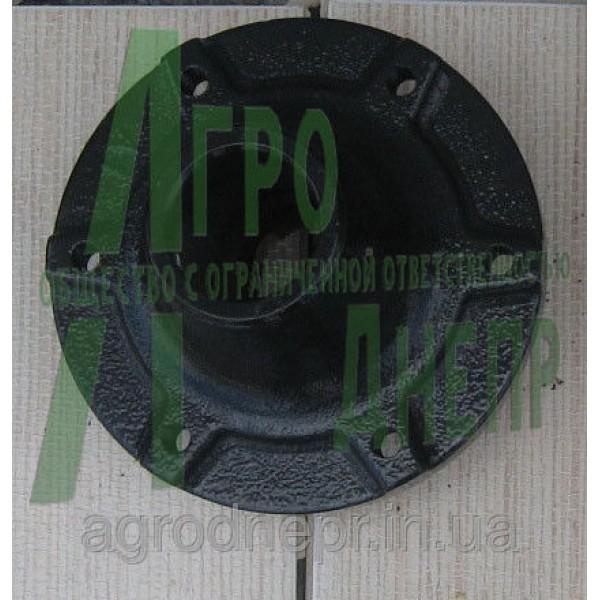 120-195D Ступиця приводного колеса GREAT PLAINS