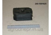 240-1001025 Амортизатор опори двигуна