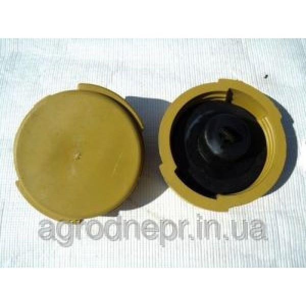 082-1103010 Пробка паливного бака МТЗ