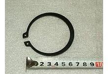 2В 20 Кільце стопорне зовнішнє