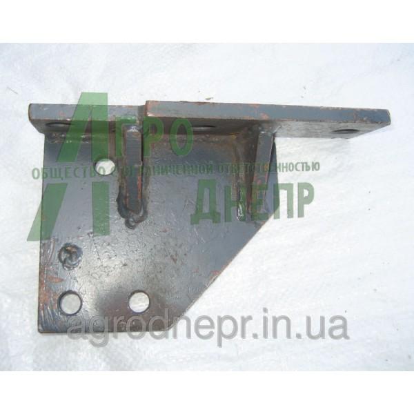 8240-2300020 Кронштейн кріплення опори проміжної ЮМЗ-8240
