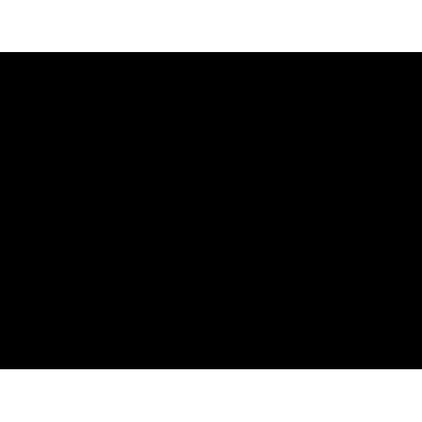 803-029С Гайка під шплінт 7/8-14 GREAT PLAINS