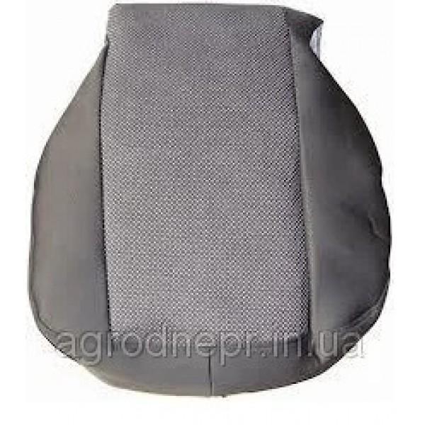 70-6803020 Чохол подушки сидіння МТЗ