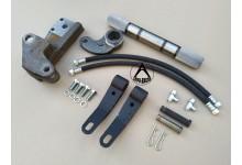 Ф45-4605010-А СБ Комплект для усиления задней навески ЮМЗ (без ЦС-100)