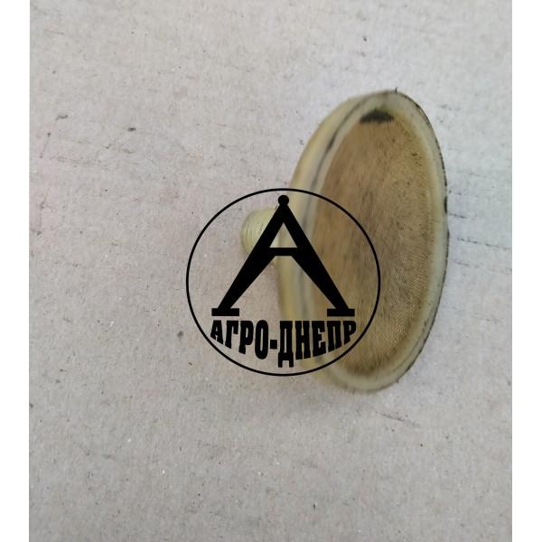А23.11.000-01 Елемент фільтра грубой очистки