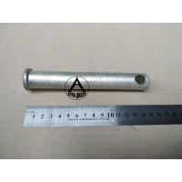 А61.10.001 Палец крепления серьги центральной тяги (L=150) 70-4605071-01