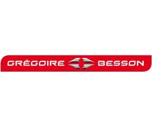 GREGOIRE BESSON БОРОНА