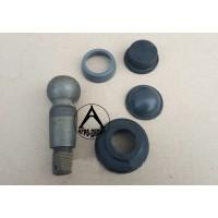 1220-3003010 Ремкомплект наконечника рулевой тяги с пальцем