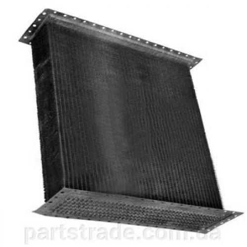 150У.13.020 Серцевина радиатора ХТЗ 5-рядная