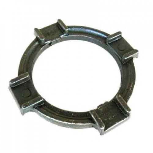 150.21.240А Кольцо отжимных рычагов Т-150