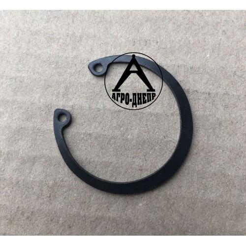 2В 52 Кольцо стопорное внутреннее