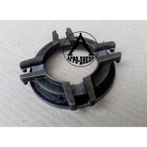 236-1601120 Кільце віджимних важелів ЯМЗ на трактор Т-150
