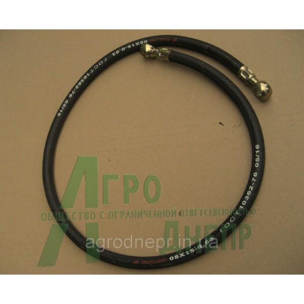 245-1104180-0 Топливопровод
