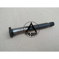 36-1005121-Б Палець маховика (L=131 мм) ЮМЗ-8040