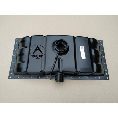 36-1301050 Бак радіатора верхній ЮМЗ, Д-65