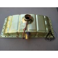 36-1301050-Б СБ Бак радіатора верхній