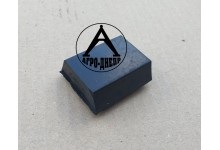 36-2208016 Элемент (гибкой муфты ЮМЗ)