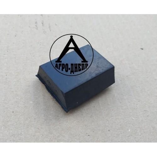 36-2208016 Елемент (гнучкої муфти ЮМЗ)