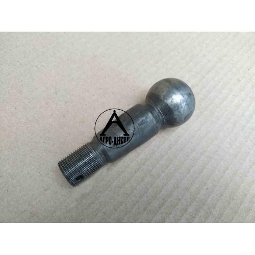 36-3003025-Б1 Палец продольной тяги