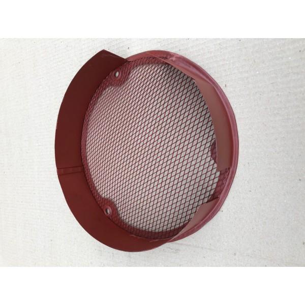 Д37Е-1308400 Сітка вентилятора охолодження Т-40 (Д-144)