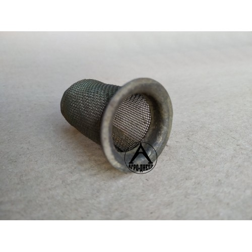 40А-1119080 Фільтр паливного бака ПД-10