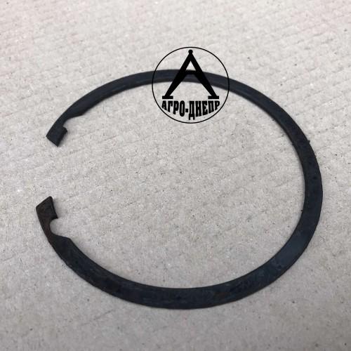 40-1701036-А Кольцо пружинное