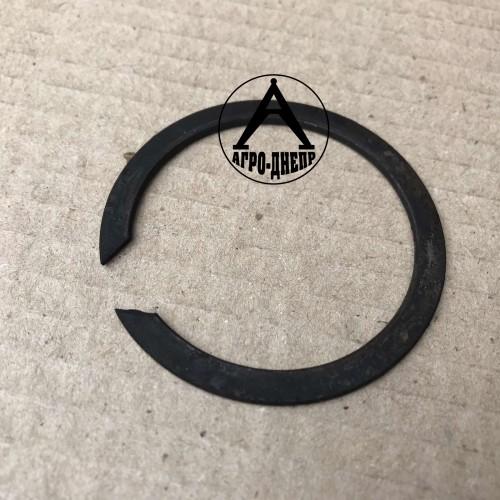 40-1701423-А Кольцо пружинное (под 211)