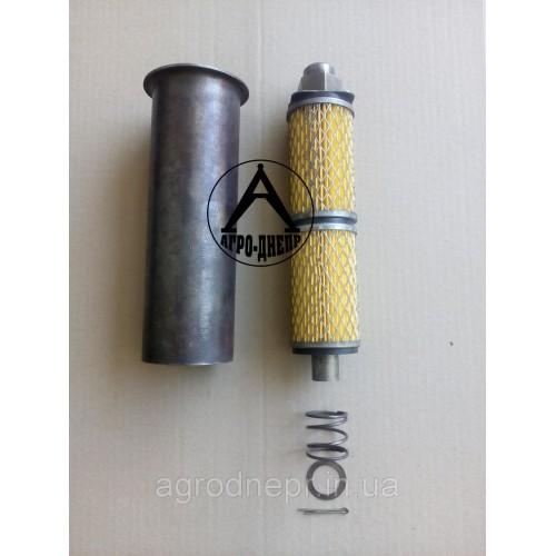 40-4608200 СБ Фильтр гидросистемы (длинный, экскаваторный)