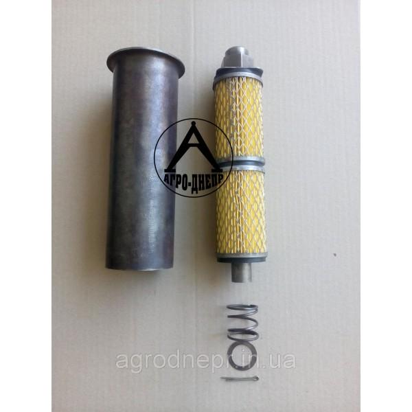 40-4608200 СБ Фільтр гідросистеми (довгий, екскаваторний)