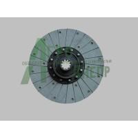 45-1604040-А4 Диск ведений (на кульках)