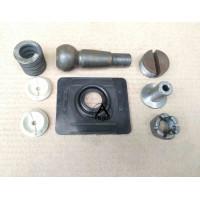 45-3003070 Р/К СБ Ремкомплект наконечника полный с пальцем