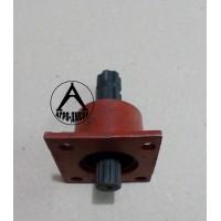 45-3401020 МК стакан насос-дозатору шліцеве з'єднання