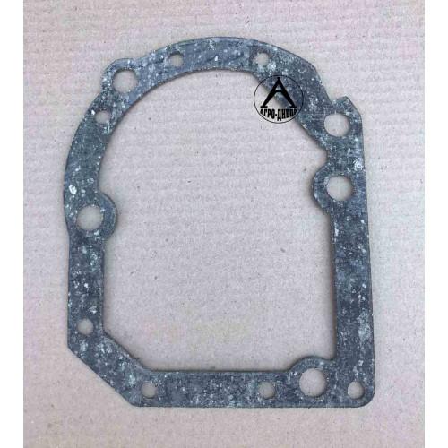 45-3405014-А Прокладка кришки ГУР (пароніт)
