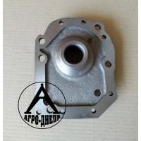 45-3405040 СБ Кришка корпуса гідропосилювача
