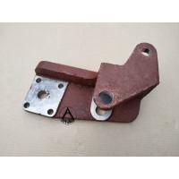 45-4605024-Б1-01 Кронштейн кріплення гідроциліндра