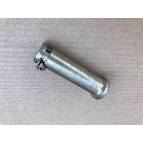 45-4605082-Б-03 Палец цилиндра верхний (короткий)