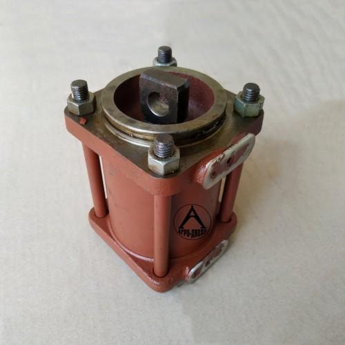 50-3405015 СБ Цилиндр гидроусилителя