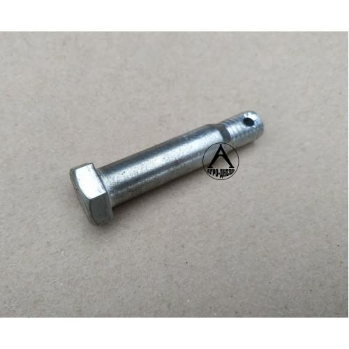 50-4605086 Болт сережки