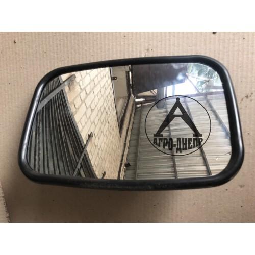 80-8201050 Дзеркало в зборі зовнішнє аналог (пластмасове)