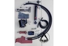 8040-3400005-Б Управление рулевое гидрообъемное