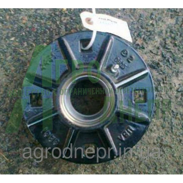 200-039V Ступиця фрези (турбоножа) GREAT PLAINS