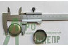 240-1003027 Заглушка (35 мм)