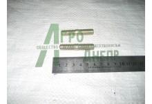 Д02-070 Шпилька кріплення форсунки