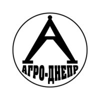 45-1700000-01 Ремкомплект КПП (кольца стопорные)